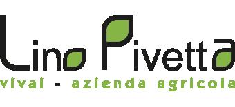 Vivai Pivetta